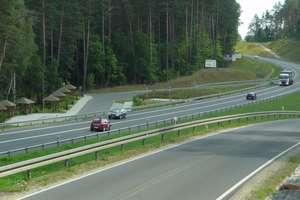 Znamy chętnych do zaprojektowania drogi ekspresowej S16