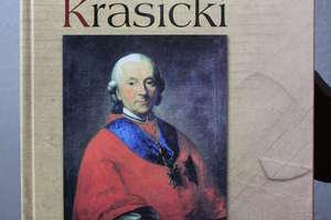 Promocja książki prof. Stanisława Achremczyka,