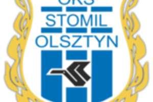 Juniorzy Stomilu lepsi od ŁKS Łódź
