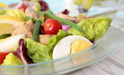 Wielkanoc w stylu fit. 7 skutecznych rad, jak nie przytyć w święta!
