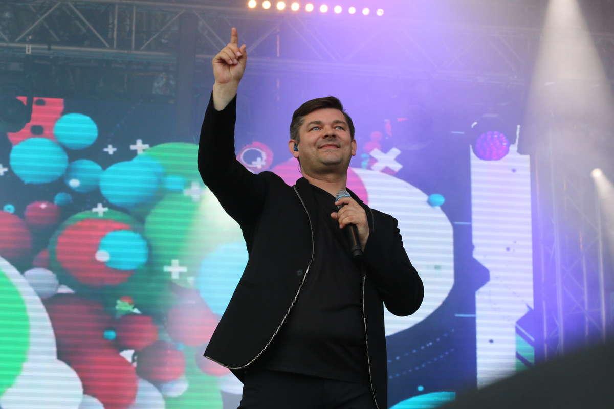 Zenon Martyniuk - full image