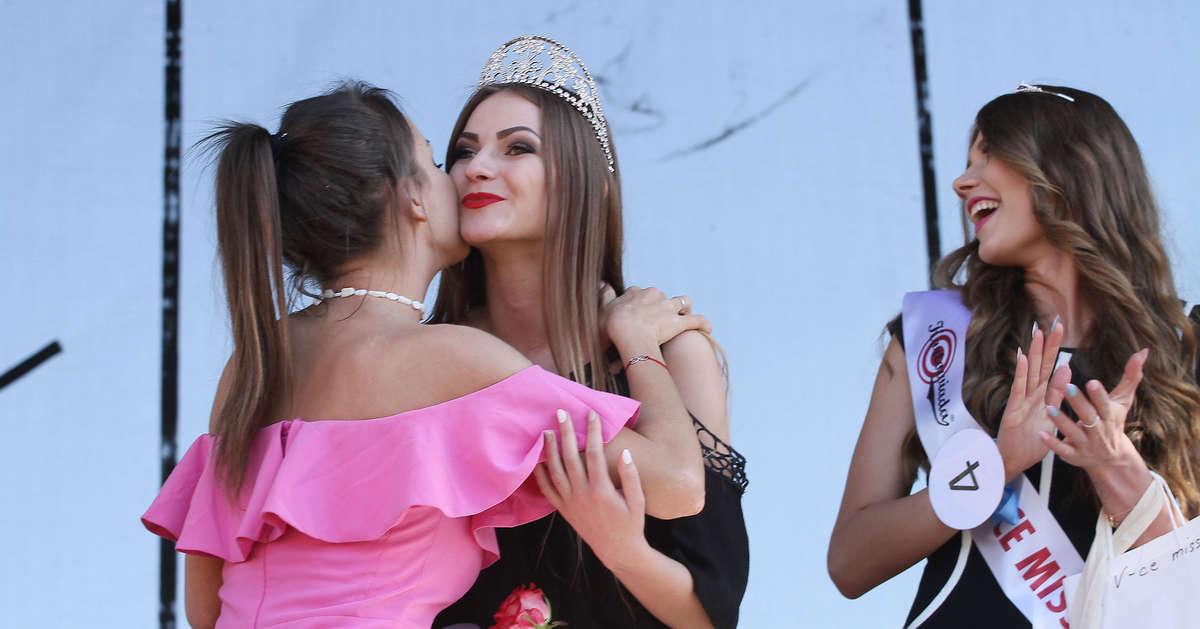 Miss Wenus 2017. Poznaliśmy najpiękniejszą studentkę! [FILM i ZDJĘCIA] - full image