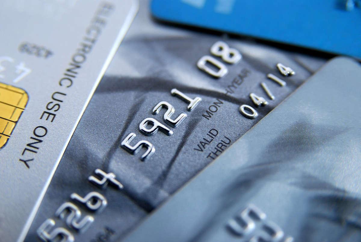 Czym wyróżniają się rachunki bankowe oferowane w ramach bankowości prywatnej? - full image