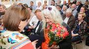 Znamy laureata Wawrzynu - Literackiej Nagrody Warmii i Mazur
