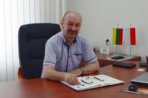 Ryszard Ostrowski dalej będzie rządził Korszami. Mieszkańcy wybrali też nowych radnych
