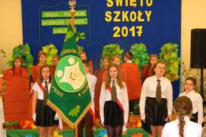 Szkoła w Galinach obchodziła swoje święto