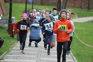 W niedzielę pierwszy etap Braniewskiego Maratonu na Raty