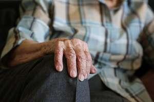 Pięć groszy emerytury to nie żart