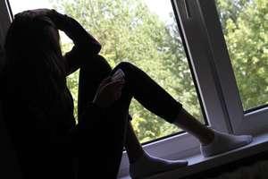 Mobilny punkt pomocy psychologicznej wznawia działalność