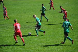 GKS Wikielec w III lidze! Sprawa awansu załatwiona w meczu z Orlętami Reszel