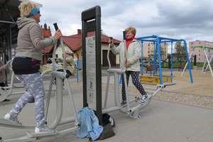 Bartoszyccy seniorzy dbają o swoją formę. Będą ćwiczyć w każdy poniedziałek