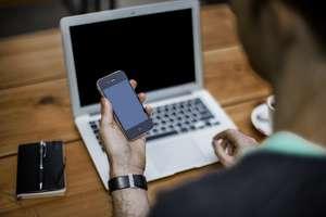 Szerokopasmowy internet będzie w Nidzicy