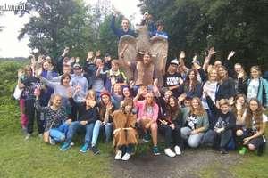 Nasze głosy pomogą sępopolskiej młodzieży zdobyć cenna nagrodę