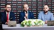 Olsztyński Zortrax i francuski Bosch zacieśniają współpracę