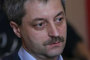 Tak czy nie dla władzy. Trzy pytania do radnego olsztyńskiego Tomasza Głażewskiego