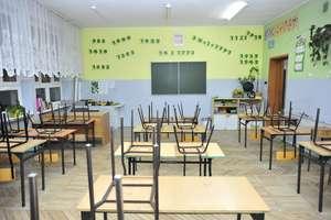 Radni zdecydowali o likwidacji kilku szkół w Olsztynie