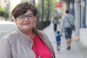Z czym muszą się mierzyć nauczyciele w Olsztynie? Pytamy związkowców