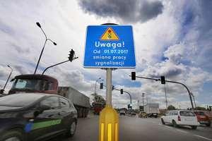 Kolizyjne czy bezkolizyjne? Olsztyńscy policjanci wyjaśniają [VIDEO]