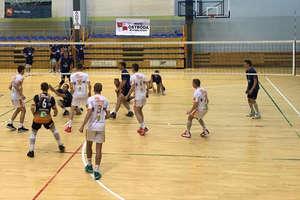 Licealiści z Kędzierzyna wygrali 16. Licealiadę w Ostródzie [zdjęcia]