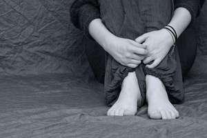 Czy z tym molestowaniem kobiety nie przesadzają?