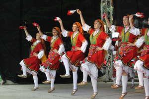 Zmiana w harmonogramie tegorocznego festiwalu Krajka