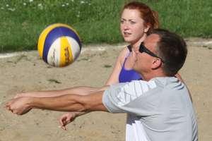 Za kilka dni początek tegorocznych turniejów Letniej Grand Prix w siatkówce plażowej