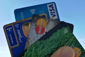 Wypłać gotówkę na weekend. Kilka banków przeprowadzi prace serwisowe