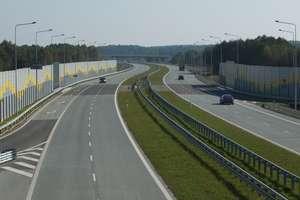 Kolejna ekspresowa droga na Warmii i Mazurach. To będzie włoska robota