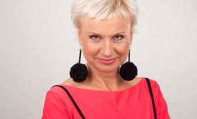 Ewa Cichocka