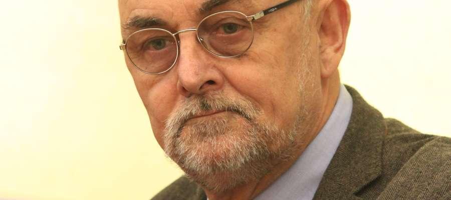 Andrzej Marcinkiwicz