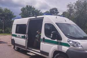 Pracodawcy wykorzystują Ukraińców. 52 pracowało