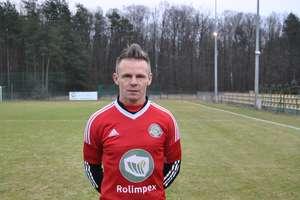 Sparingowe zwycięstwo Rolimpexu GKS Wikielec w Elblągu