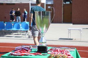 Rozlosowano pary Wojewódzkiego Pucharu Polski 2020/2021. Z kim zagrają cztery nasze drużyny?