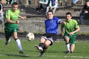 Nasze drużyny poznały rywali w nadchodzącym sezonie piłkarskiej klasy okręgowej