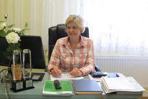 Powiatowy Urząd Pracy w Nidzicy na szczycie rankingu
