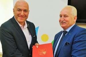 Gmina Orneta dostała prawie 3 mln zł na inwestycje