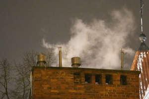 Jakość powietrza jest tak zła, że  najlepiej byłoby nie oddychać. Gdzie jest najgorzej?