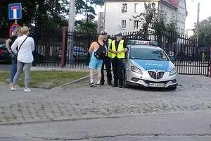 Policja po festiwalu: kilkanaście interwencji, trzy osoby w areszcie i jeden kierowca pod wpływem