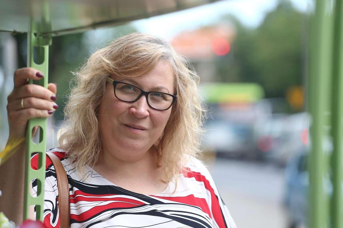 Edyta Markowicz