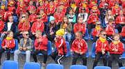 Akademia Piłkarska Ostróda robi nabór dla pięcio i czterolatków