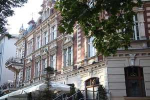 Są pieniądze na remonty olsztyńskich budynków. Sprawdź, jak dostać dofinansowanie