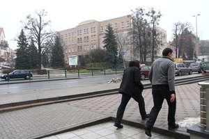 [PILNE] Covid zamknął olsztyński sąd!