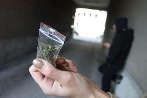 Nowy narkotyk trafił do Polski. Zabił już 11 osób!