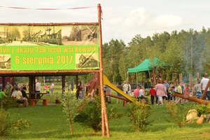 Wieś Kowalik istnieje już 230 lat!