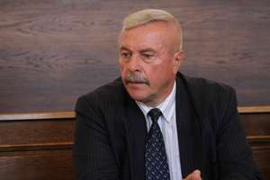 Stanisław Baran uniewinniony