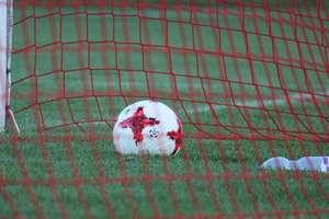 Piłkarski weekend. Derby w Sępopolu odwołane półtorej godziny przed pierwszym gwizdkiem