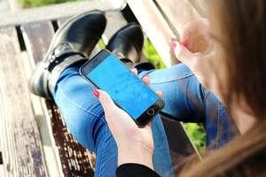 27-latka chciała sprzedać buty. Straciła ponad 13 tysięcy złotych