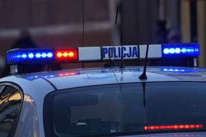 Policja eliminowała niesprawne technicznie auta