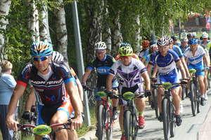 Sportowa rywalizacja i najatrakcyjniejsze trasy Mazur