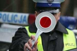 Bezpieczna droga do szkoły - o to zadbają policjanci